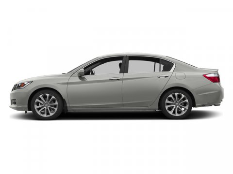 2013 Honda Accord Sdn Sport White Orchid Pearl V4 24L Variable 30821 miles Engine Immobilizer