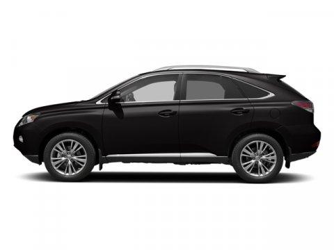 2013 Lexus RX 350 StargazeTan V6 35L Automatic 24377 miles THIS VEHICLE COMES WITH OUR BEST