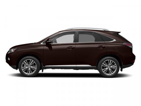 2013 Lexus RX 350 4DR FWD Fire Agate V6 35L Automatic 29319 miles  Keyless Start  Front Wheel