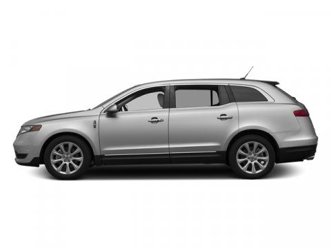 2013 Lincoln MKT EcoBoost Ingot Silver MetallicGray V6 35L Automatic 21641 miles Price DOES i