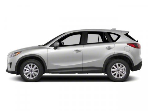 2013 Mazda CX-5 Grand Touring Crystal White Pearl V4 20L Automatic 57800 miles Come see this