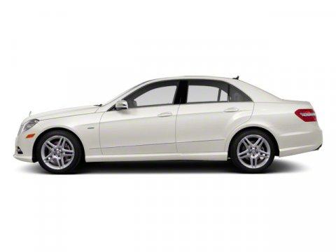 2013 Mercedes E-Class E350 Diamond White MetallicAlmond Mb Tex V6 35L Automatic 20140 miles Ca