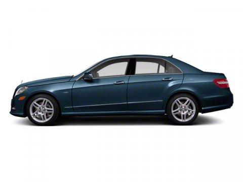 2013 Mercedes E-Class E350 Lunar Blue MetallicBlack Mb Tex V6 35L Automatic 18359 miles Check