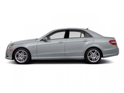 2013 Mercedes E-Class E350 Sport Diamond Silver MetallicBlack Tex V6 35L Automatic 29966 miles