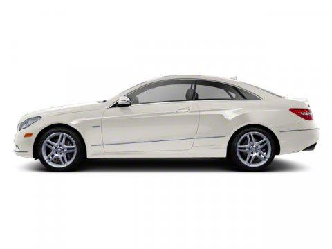 2013 Mercedes E-Class E350 Diamond White MetallicAlmondMocha Le V6 35L Automatic 28953 miles