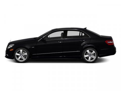 2013 Mercedes E-Class E350 BlueTEC BlackBlack Mb Tex V6 30L Automatic 12159 miles  Turbocharg