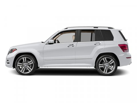 2013 Mercedes GLK-Class GLK350 WhiteBlack V6 35L Automatic 21655 miles PANORAMIC ROOF HEATED