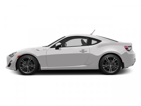 2013 Scion FR-S Whiteout V4 20L Automatic 5 miles The all new 2013 Scion FR-S is a next genera