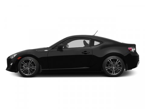 2013 Scion FR-S RavenBlack V4 20L Automatic 12778 miles New Arrival CARFAX ONE OWNER BLUETO