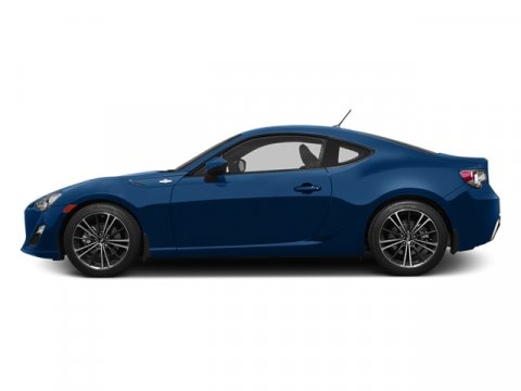 2013 Scion FR-S Ultramarine V4 20L Manual 5 miles The all new 2013 Scion FR-S is a next genera