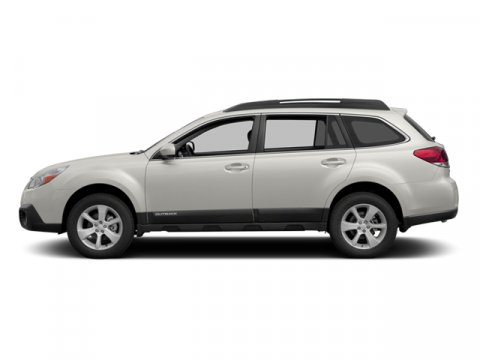 2013 SUBARU OUTBACK 2.5I LIMITED
