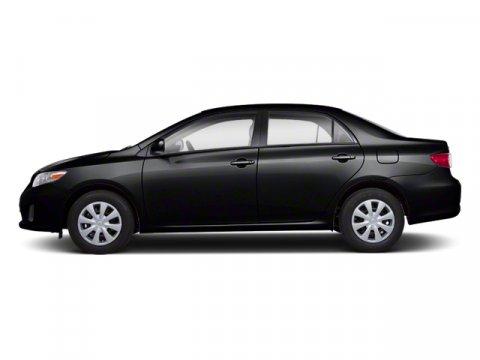 2013 Toyota Corolla LE BLUETOOTH Black Sand PearlAsh V4 18L Automatic 41117 miles NEW ARRIVA