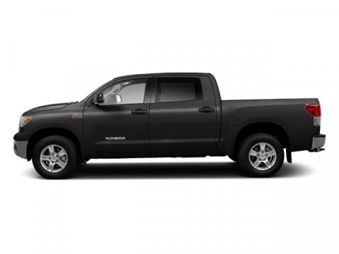 2013 Toyota Tundra Magnetic Gray MetallicGraphite V8 57L Automatic 6365 miles New Arrival CAR