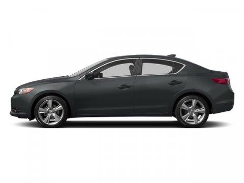 2014 Acura ILX Tech Pkg Polished Metal Metallic V4 20 L Automatic 12831 miles Front Wheel Dri