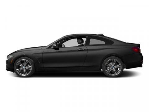 2014 BMW 4 Series 428i Jet BlackBlack V4 20 L Automatic 17016 miles PRICED BELOW MARKET INTE