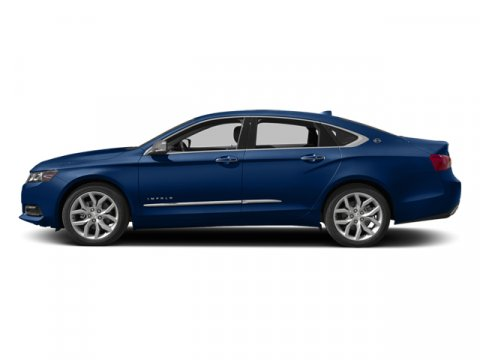 2014 Chevrolet Impala LT w2LT Blue Topaz Metallic V6 36L Automatic 0 miles New Vision is the