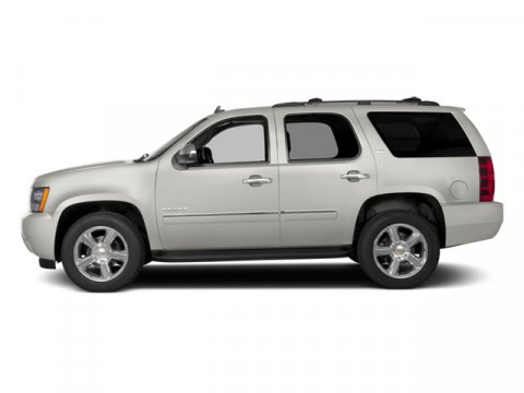 2014 Chevrolet Tahoe 4WD LTZ Summit WhiteEbony V8 53L Automatic 11092 miles SUN  ENTERTAINMEN