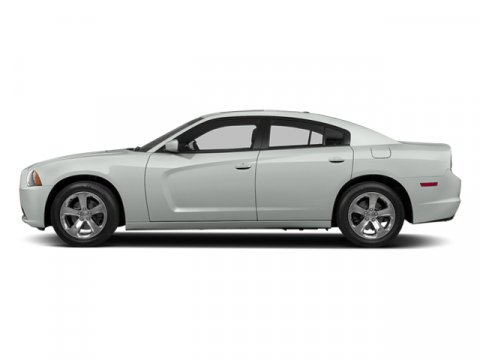 2014 Dodge Charger RoadTrack Bright White ClearcoatBlack V8 57 L Automatic 0 miles Discerning