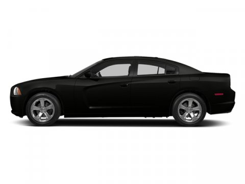 2014 Dodge Charger RT Pitch BlackBlack V8 57 L Automatic 0 miles Discerning drivers will appre