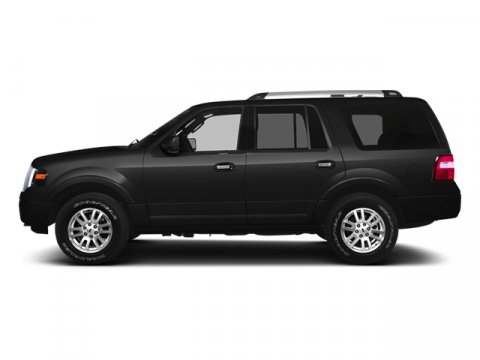 2014 Ford Expedition Limited Tuxedo Black Metallic V8 54 L Automatic 3 miles Price does not in