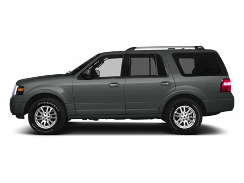 2014 Ford Expedition Limited Sterling Gray MetallicStone V8 54 L Automatic 0 miles Whatever yo