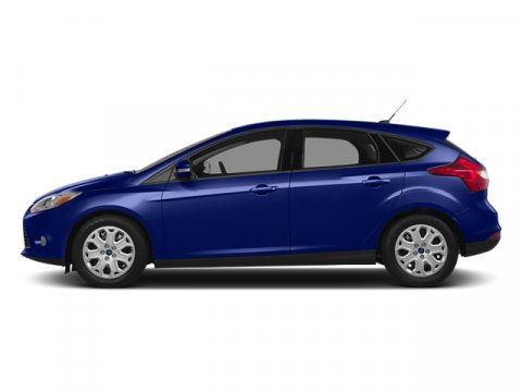 2014 Ford Focus SE Performance BlueChar Blk V4 20 L Automatic 0 miles Driving the 2014 Ford Fo