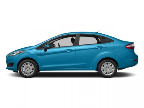 2014 Ford Fiesta SE Blue Candy Metallic Tinted Clearcoat V4 16 L Automatic 0 miles 2014 MODEL