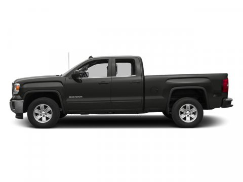 2014 GMC Sierra 1500 SLE Iridium MetallicSilver V8 53L Automatic 21907 miles  LockingLimited