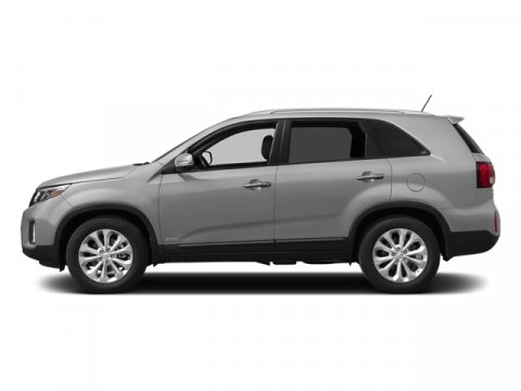 2014 Kia Sorento LX Bright SilverCONVENIENCE PACKAGE V4 24 L Automatic 0 miles THIS OFFER23