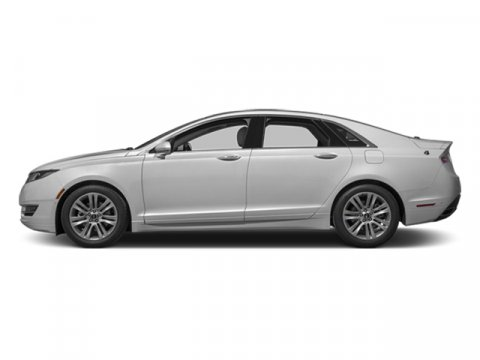 2014 Lincoln MKZ Ingot Silver Metallic V6 37 L Automatic 29287 miles Check out this 2014 Linco