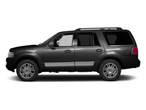 2014 Lincoln Navigator 119 Tuxedo Black MetallicStone V8 54 L Automatic 0 miles From the drive