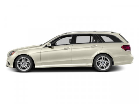2014 Mercedes E-Class E350 4MATIC- Wagon Diamond White MetallicAlmond Mocha Mb V6 35 L Automati