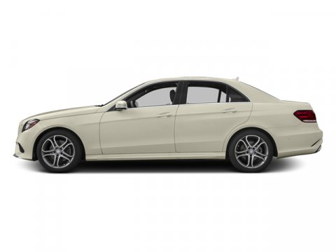 2014 Mercedes E-Class E250 BlueTEC Sport Sedan Diamond White MetallicBlk Mb Tex V4 21 L Automat