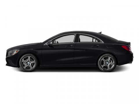 2014 Mercedes CLA-Class CLA250 Night BlackBlack Mb Tex V4 20 L Automatic 0 miles The new Merce