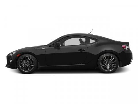 2014 Scion FR-S Monogram RavenBLACK V4 20 L Manual 400 miles FREE CAR WASHES for Lifetime of O