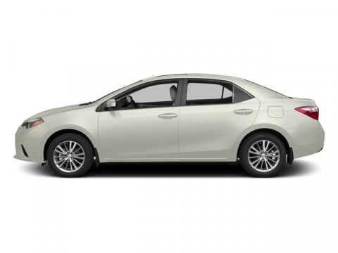 2014 Toyota Corolla Blizzard PearlASH V4 18 L Variable 18574 miles FREE CARWASHES for Lifetime