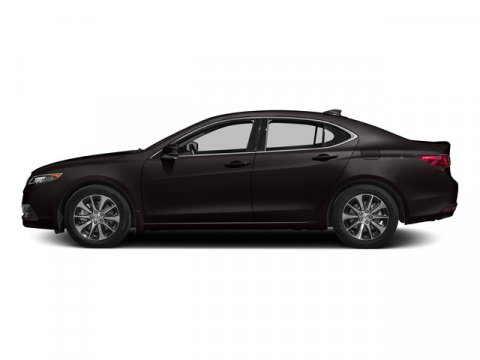 2015 Acura TLX Tech Black Copper PearlEspresso V4 24 L Automatic 100077 miles Introducing the