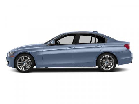 2015 BMW 3 Series 328i Liquid Blue MetallicLCDF VENETIAN BEIGE DAKOTA LEATHER V4 20 L Automatic