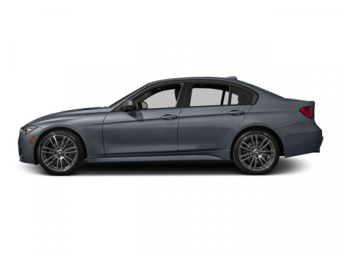 0 BMW 3 Series 335i Mineral Gray MetallicRED V6 30 L Automatic 0 miles  CORAL REDBLACK DAKOT