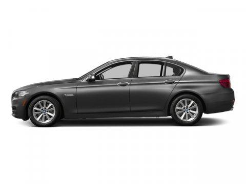 2015 BMW 5 Series 528i Jet BlackK8DF VENETIAN BEIGE SENSATEC V4 20 L Automatic 6635 miles DAR