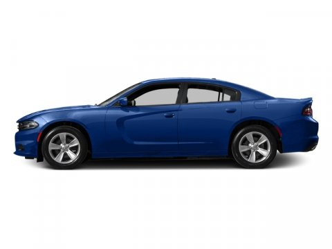 2015 Dodge Charger SXT B5 Blue Pearl Coat V6 36 L Automatic 1 miles Rebates include 1500 Ca