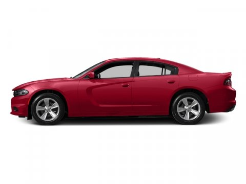 2015 Dodge Charger SXT Torred V6 36 L Automatic 1 miles Rebates include 2000 California BC