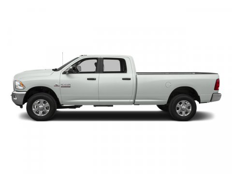 2015 Ram 3500 Tradesman Bright White ClearcoatCLOTH 402040 V6 67 L Automatic 10 miles If yo