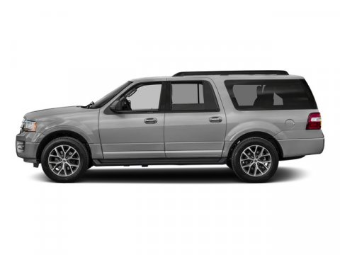 2015 Ford Expedition EL Limited Ingot Silver Metallic V6 35 L Automatic 11 miles Price DOES in