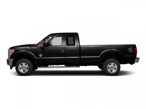 2015 Ford Super Duty F-350 DRW Lariat Tuxedo Black Metallic V8 67 L Automatic 11 miles Price D
