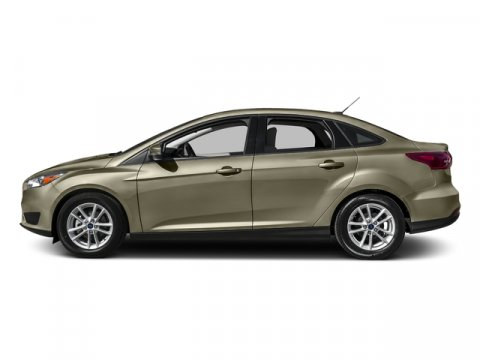 2015 Ford Focus SE Tectonic V4 20 L  1 miles It only takes a glance to see the all-new 2015 F