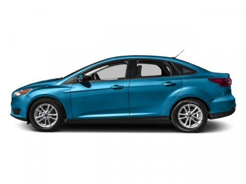 2015 Ford Focus SE Blue Candy Metallic Tinted Clearcoat V4 20 L 44W 0 miles  G1  1 S  443