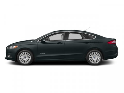 2015 Ford Fusion SE Hybrid GuardDune V4 20 L Variable 0 miles The 2015 Ford Fusion has the ups