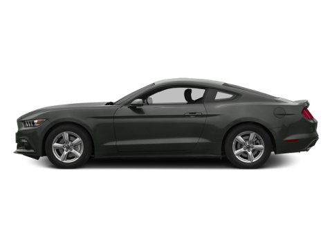2015 Ford Mustang 41 Magnetic Metallic V4 23 L 44X 0 miles Price does not include dealer docu