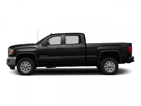 2015 GMC SIERRA Denali Onyx BlackJET BLK LTHR-APPOINTED V8 66L Automatic 2 miles Introducing